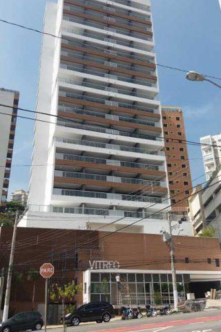 Residencial Vitreo Klabin(1)